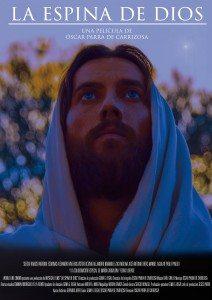 cinemanet | la espina de Dios