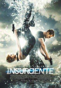 insurgente-cartel-17