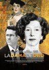 Cinemanet | La Dama de Oro