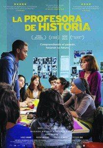 cinemanet   la profesora de historia