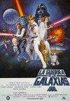 cinemanet | la guerra de las galaxias