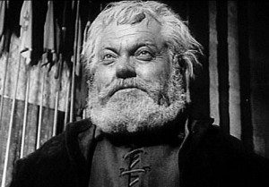 Cinemanet | Welles 2