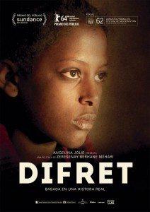 cinemanet | difret
