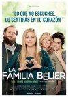 Cinemanet | Familia Bélier