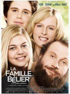 Cinemanet | La famille Bélier