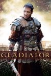 Cinemanet | Cartel Gladiator