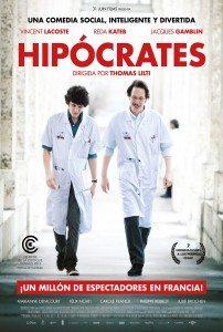 cinemanet | hipocrates