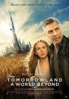 cinemanet | Tomorrowland