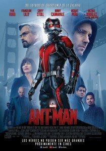 cinemanet | ant-man