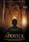 cinemanet | el apostol