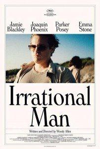 cinemanet | irrational man