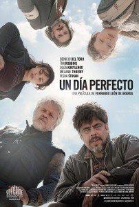 cinemanet | un día perfecto