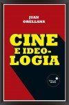 cinemanet | cine e ideologia