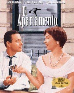 cinemanet | el apartamento