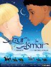 cinemanet | Azur y Asmar