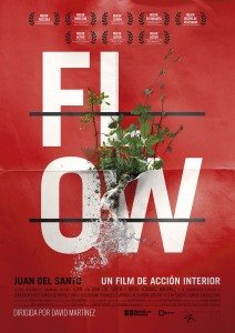 cinemanet | Flow