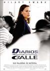 cinemanet | diarios de la calle