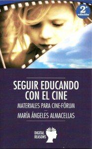 cinemanet | seguir educando con el cine