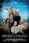 cinemanet | prefiero el paraiso