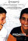 cinemanet | promises