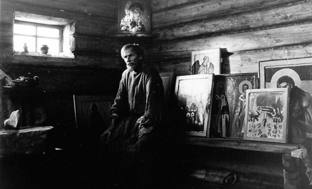cinemanet | andrei rublev