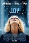 cinemanet | joy