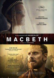 cartel macbeth