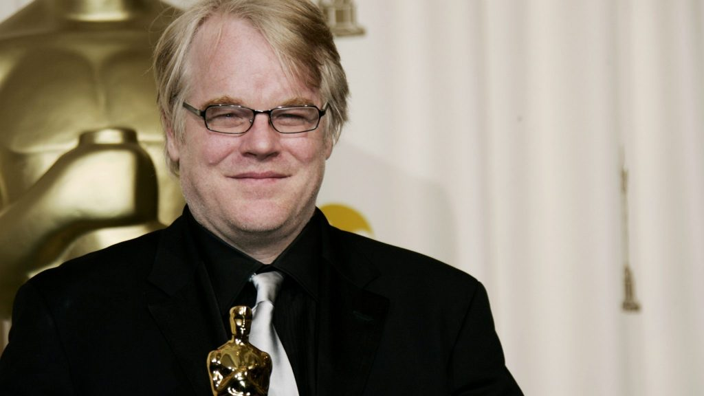 cinemanet | philip seymour hoffman