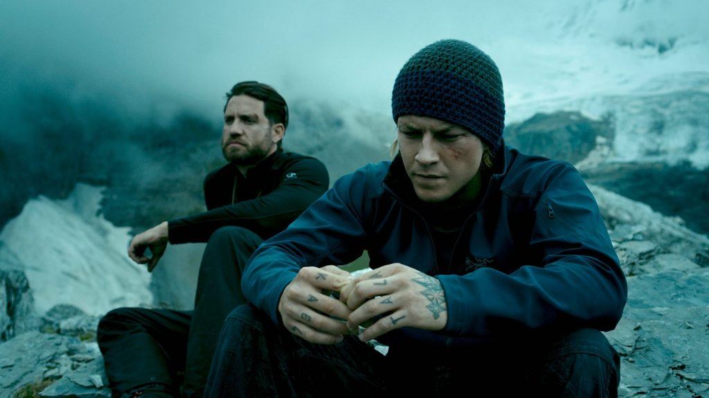 cinemanet | point break