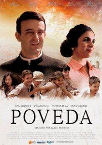 CinemaNet poveda cine cristiano