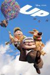 CinemaNet Up Pixar aventura