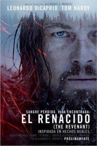 el_renacido_cinemanet_cartel1