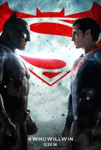 CinemaNet Batman Superman amanecer justicia crítica