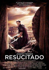 Cinemanet | Resucitado
