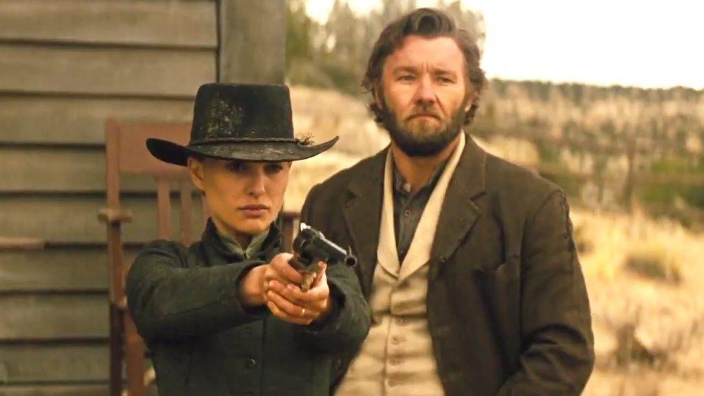 Cinemanet | la venganza de Jane