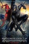 cinemanet | spiderman 3