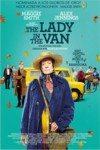 the_lady_in_the_van_cinemanet_cartel0