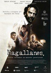 nemaNet Magallanes Perú