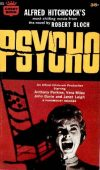 cinemanet | psicosis