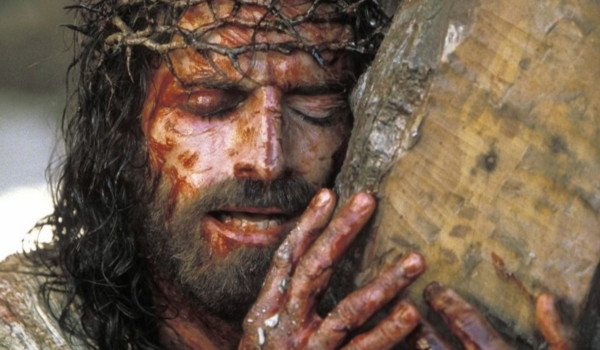 La Pasión de Cristo Mel Gibson segunda parte resurrección cinemanet