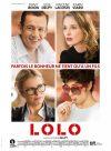 CinemaNet Lolo Julie Delpy Dani Boon