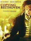 CinemaNet Copying Beethoven Analisis desde la fe