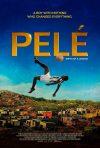 Pelé, el nacimiento de una leyenda CinemaNet