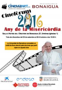 cinemanet | ciclo misericordia