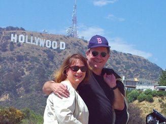 Barbara Nicolosi CinemaNet Hollywood Iglesia cristianismo