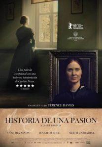 cinemanet | historia de una pasion