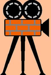 construccion_cinemanet_1