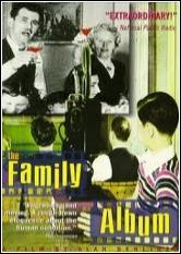 family_album_cinemanet_1