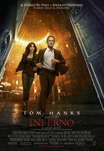 Inferno Cartel - CinemaNet