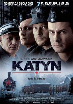 katyn_cinemanet_cartel